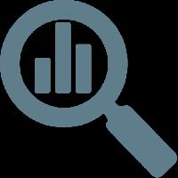 Quantitative Research Services