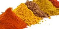 Indian Spices Powder