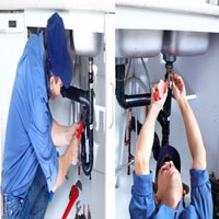Plumbing Services In Kolkata