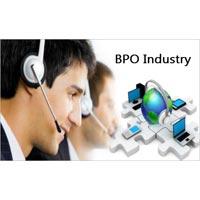 Domestic & International B.p.o. Services