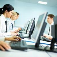 Offline & Online Data Entry Services
