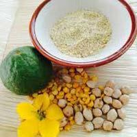 Avaram Herbal Powder