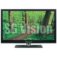 Led Television (22 Inch)