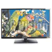 LED Television (24 Inch)