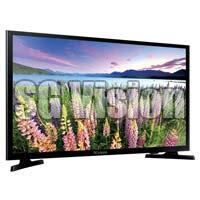 LED Television (65 Inch)