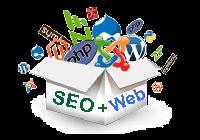 Web Development & Mobile App Services