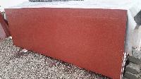 Laakha Red Granite