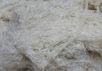 Cotton Yarn Waste