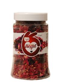 Royal Bee Heart T 50 Gm (herbal Tea)