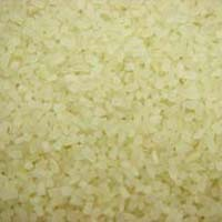 100% Broken Parboiled Rice