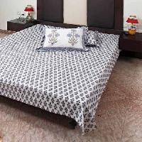 Customized Bed Sheet Printing Services