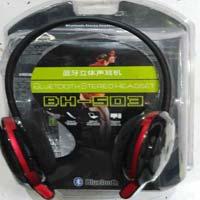 Mobile Phone Bluetooth Headset