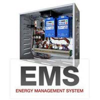 Energy Management System