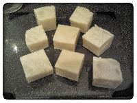 Herbal Hand Made Soaps