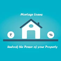 Mortgage Loans