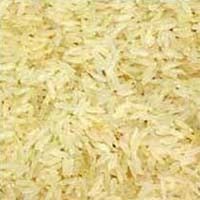 Parimal Rice