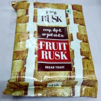 Fruit Rusk