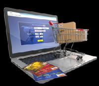 E Commerce Web Site Development