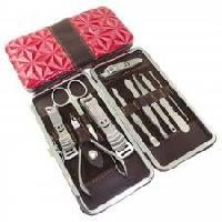 Beauty Care Kits