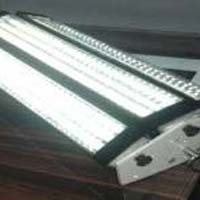 LED Multi Face Light