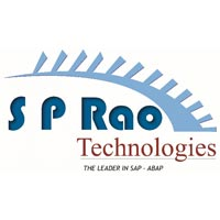 Sap Training Services