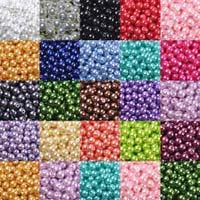 Craft Beads