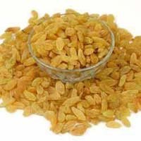 Sonaka Raisins