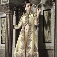 Ladies Lehenga Suits
