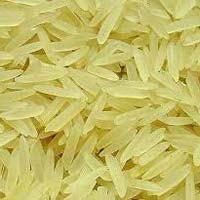 Pusa 1121 Golden Rice