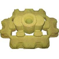 Shell Moulded Casting