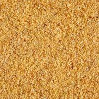 Crushed Wheat