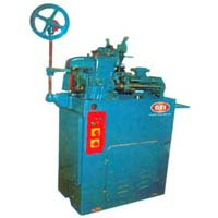 Single Spindle Malty Slide Hydraulic Pipe Cutting Machine
