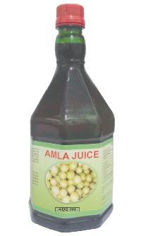 Hawaiian Herbal Amla Juice