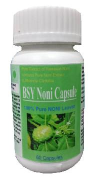 Herbal Bsy Noni Capsules