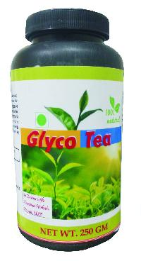 Herbal Glyco Tea