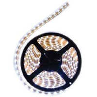Strips LED Lights