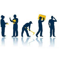 Tradesman Placement Services