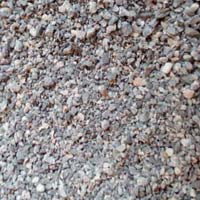 Limestone Poultry Feed