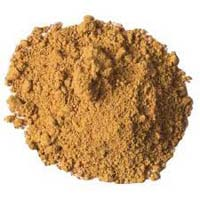 Yellow Ochre Powder