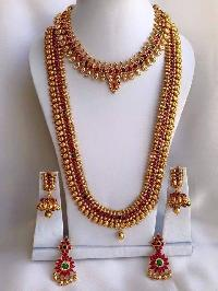 kundan imitation jewellery in mumbai manufacturers and