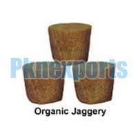Organic Coconut Jaggery