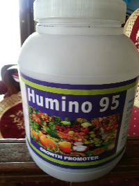 Humino 95 Plant Growth Promoter