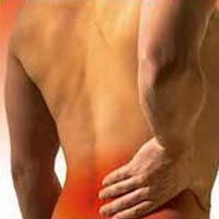 Yoga Treatment for Lumbar Spondylosis