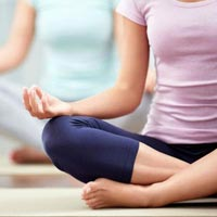 Sanjeevan Medical Yoga Therapy