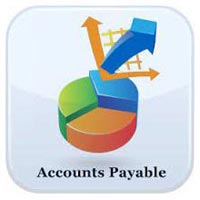 Accounts Payable Solution