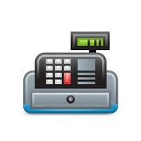 POS Solution Services