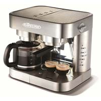 Leo Electric Coffee Maker : Electric Coffee Maker - Manufacturers, Suppliers & Exporters in India
