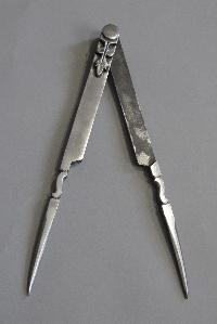 Forged Hand Tools