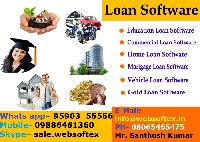 Installment Loan, Payday Software, Accounting Loan, Core..