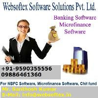 Internet Banking, Bank Management, Globe Banking, Cheap RD FD